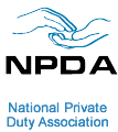 National Private Duty Assoc. Img