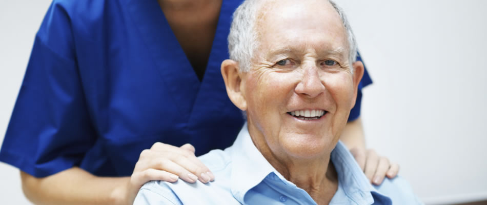 Most Successful Seniors Dating Online Service In Texas